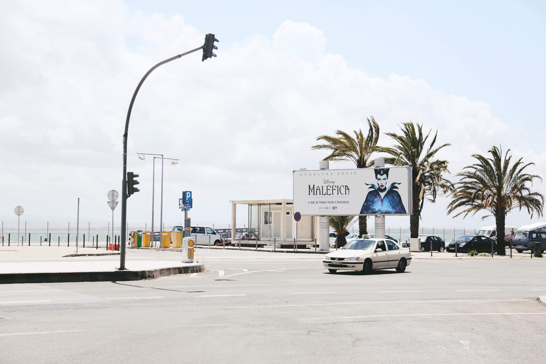 Lisbon © Pulp Collectors  1 (12)