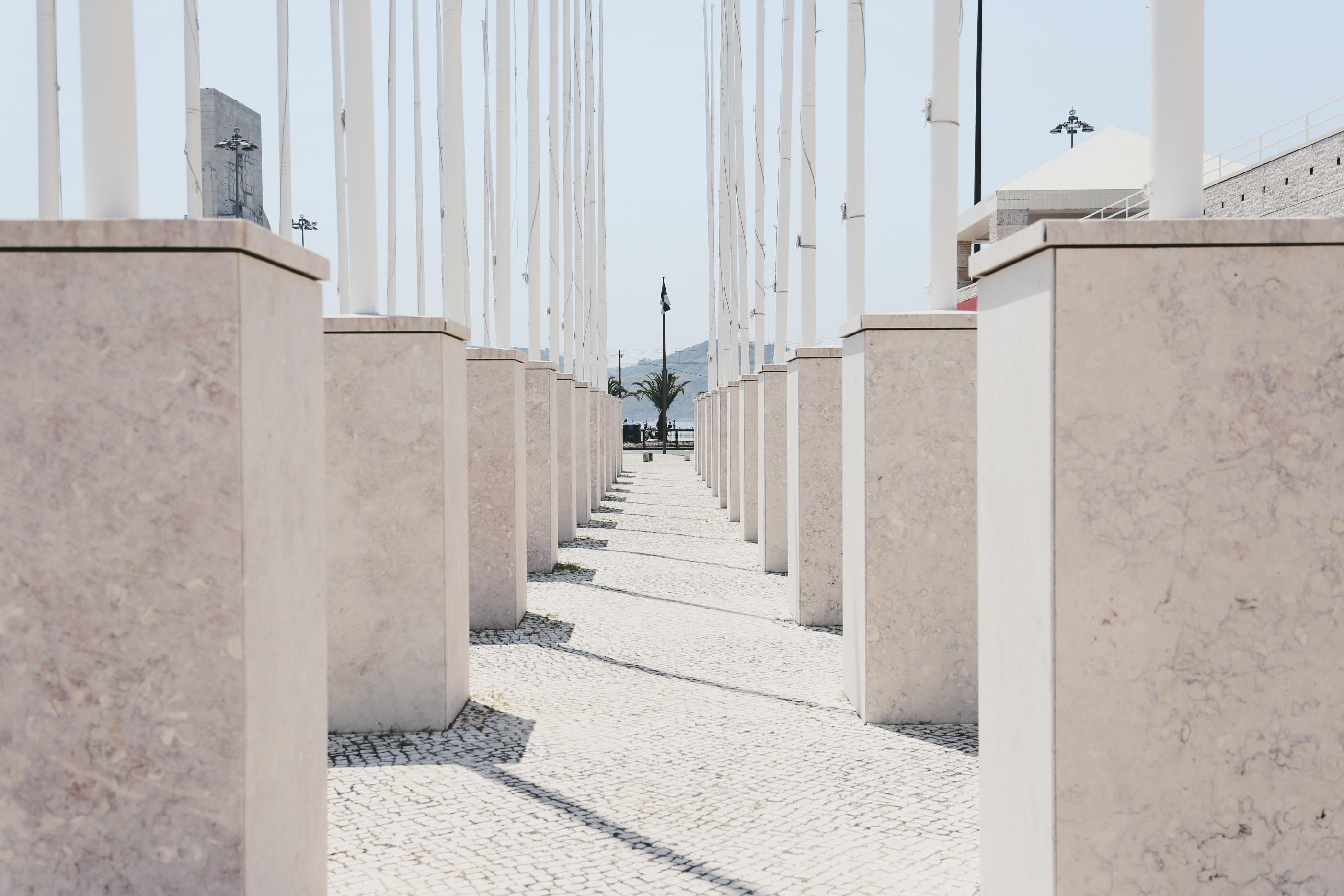 Lisbon © Pulp Collectors  1 (19)
