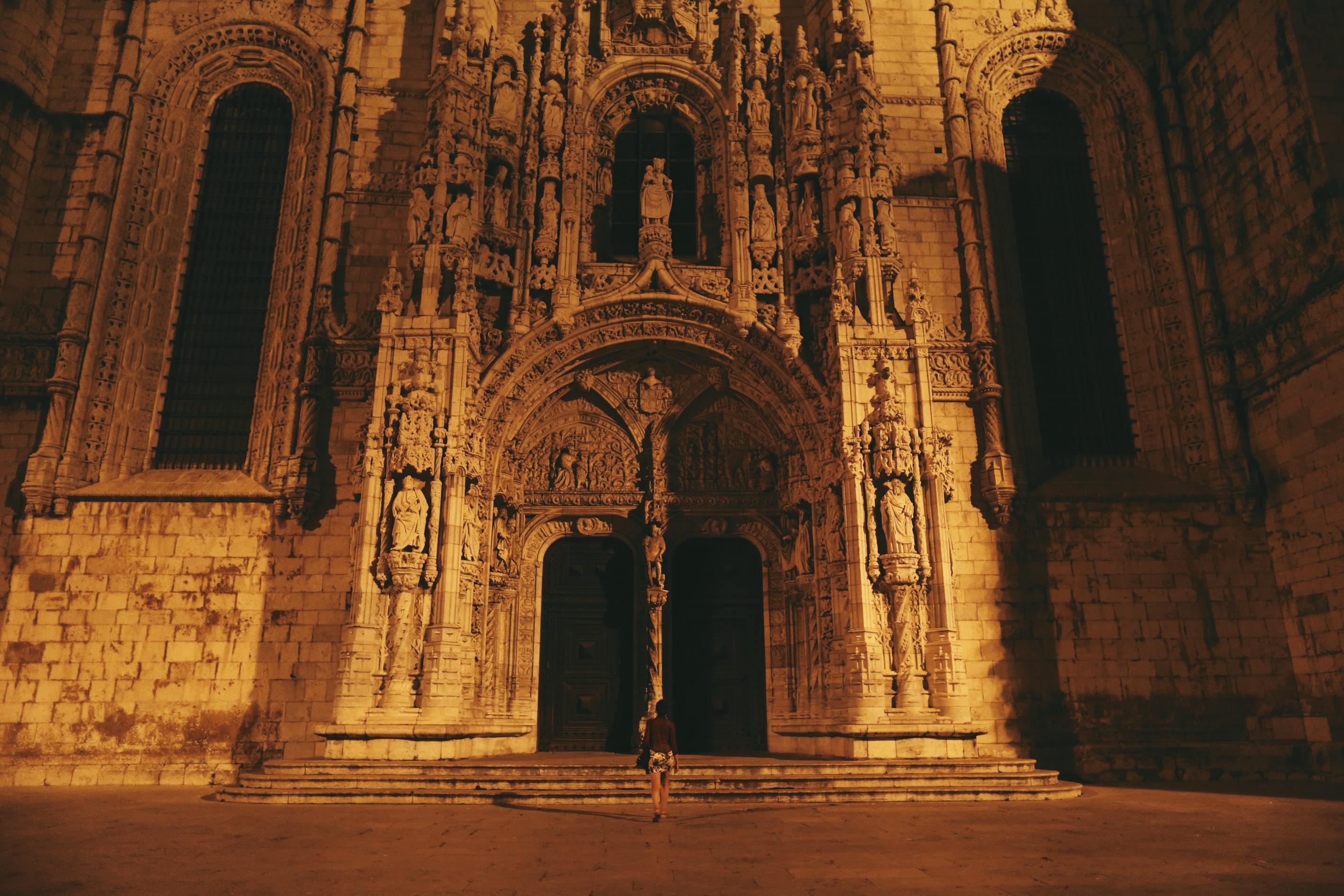Lisbon © Pulp Collectors  1 (21)