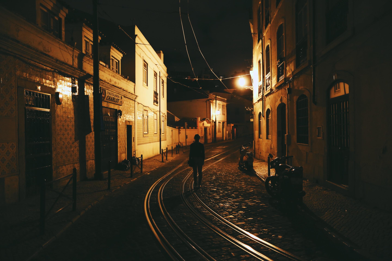 Lisbon © Pulp Collectors  1 (7)