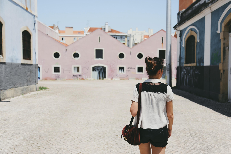 Lisbon © Pulp Collectors  2 (19)