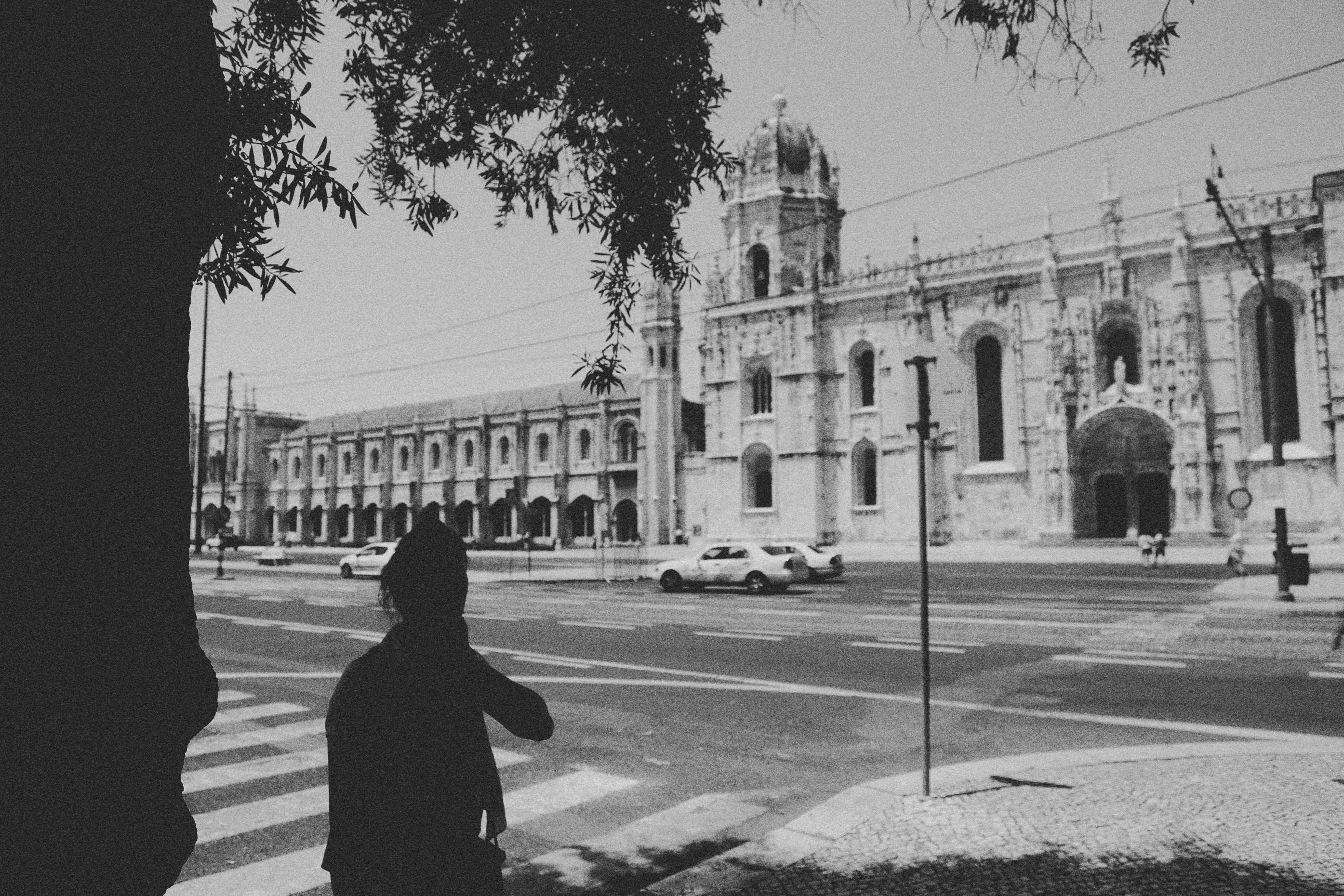 Lisbon © Pulp Collectors  2 (20)
