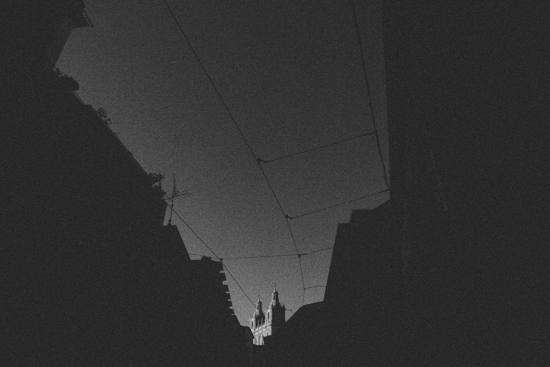 Lisbon © Pulp Collectors  2 (3)
