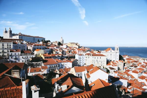 Lisbon © Pulp Collectors  2 (6)