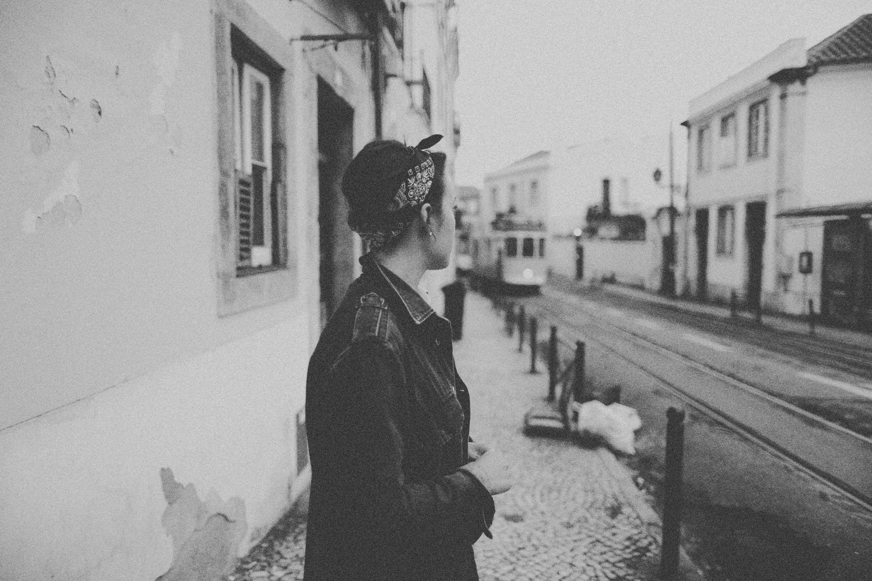 Lisbon © Pulp Collectors  2 (9)