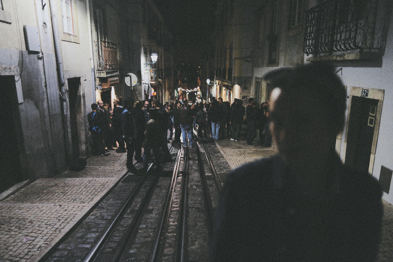 Lisbon © Pulp Collectors (6)