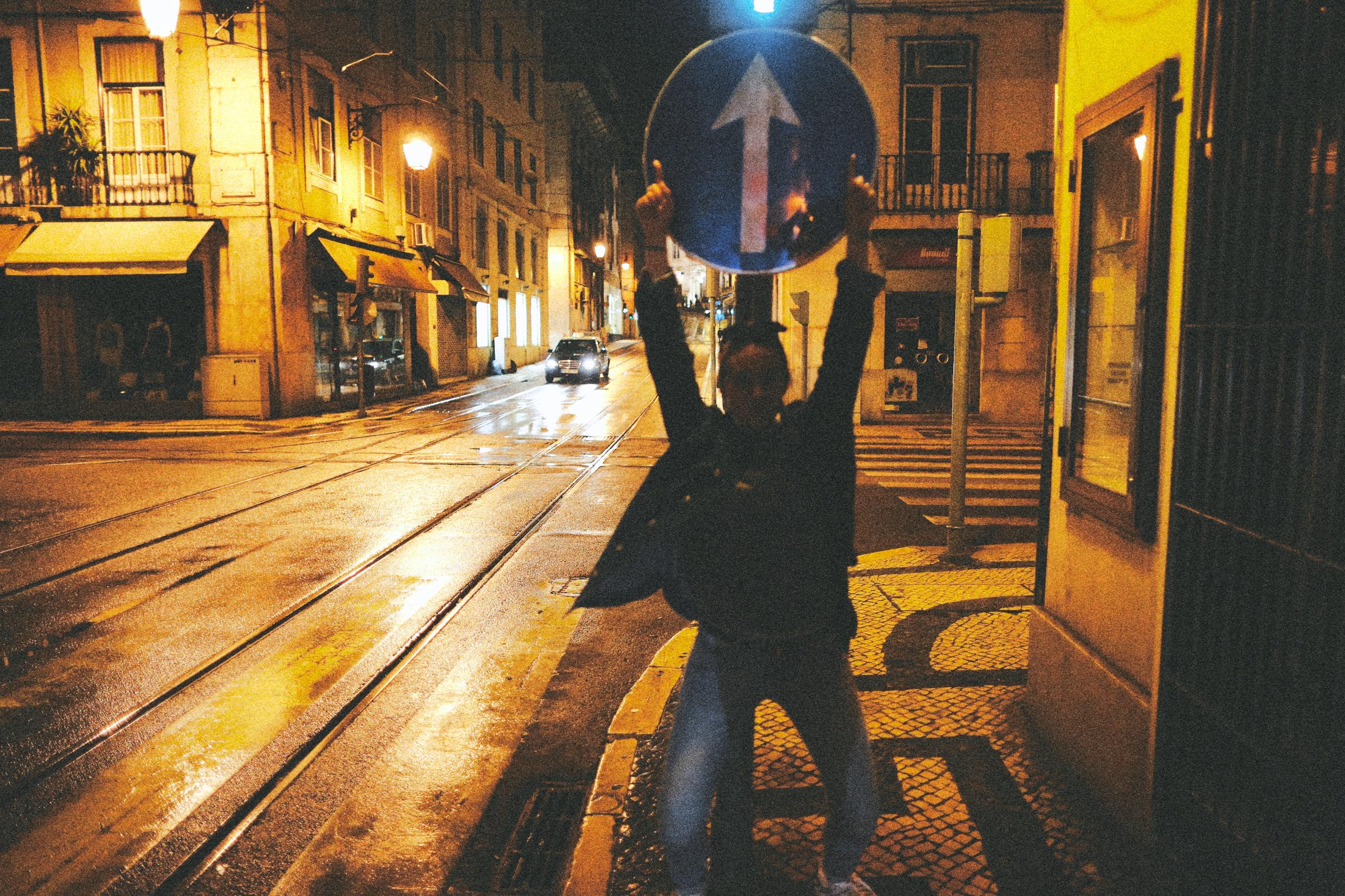 Lisbon © Pulp Collectors (7)