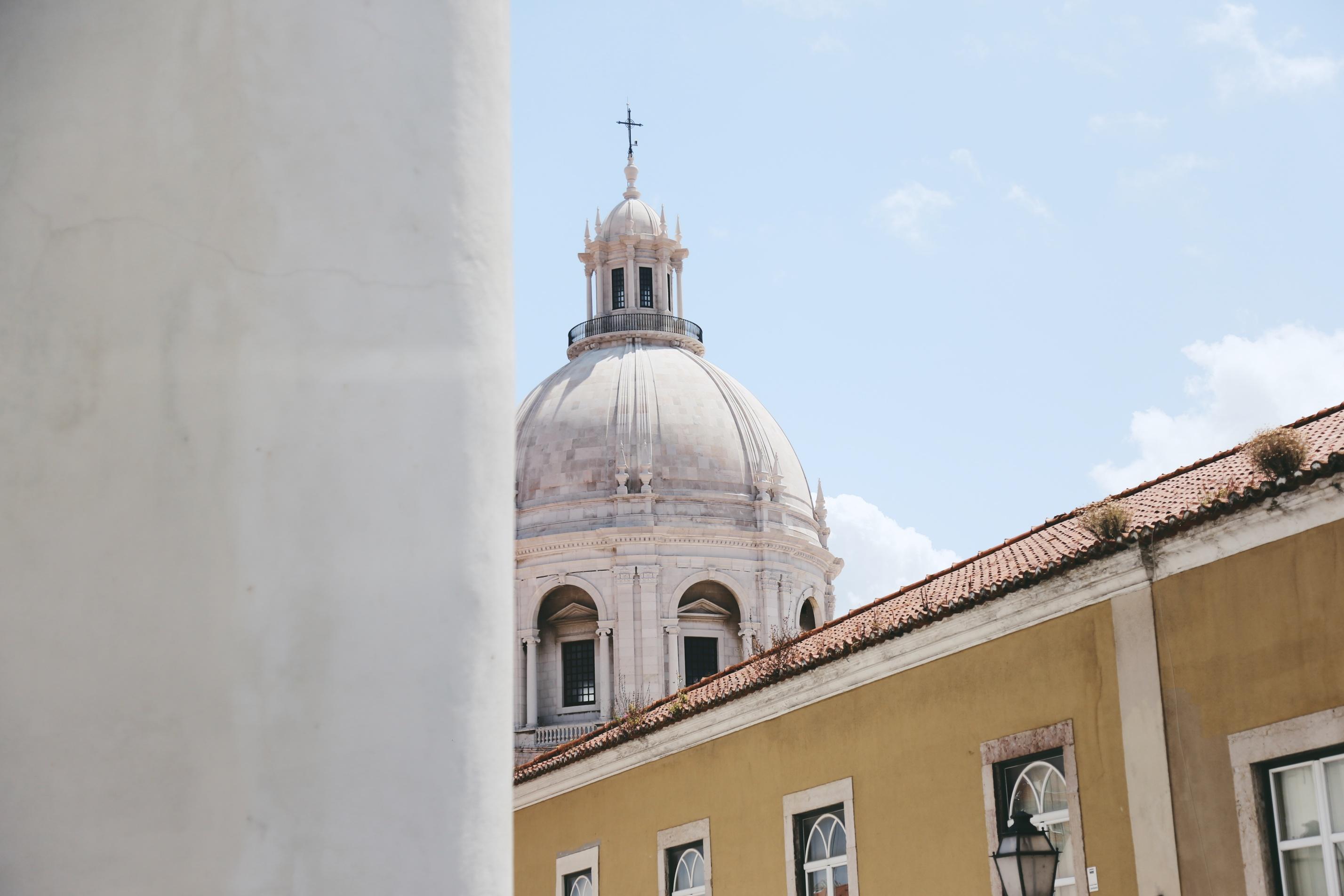 Lisbon © Pulp Collectors (8)