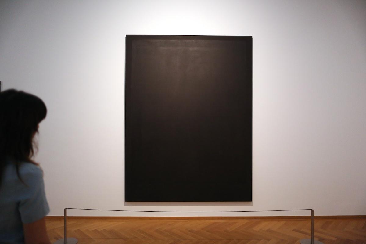Mark Rothko x Gemeentemuseum Den Haag © Pulp Collectors  22