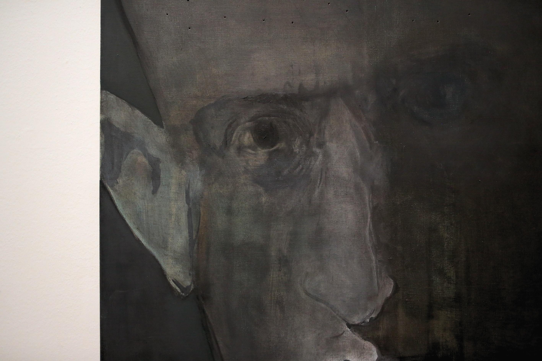 Marlene Dumas Stedelijk © Pulp Collectors (1)