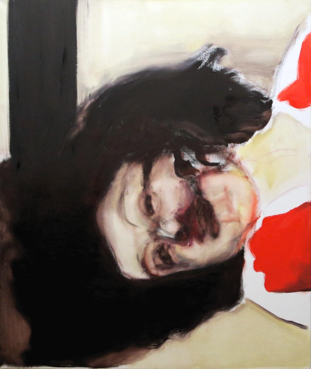 Marlene Dumas x Stedelijk © PulpCollectors 1