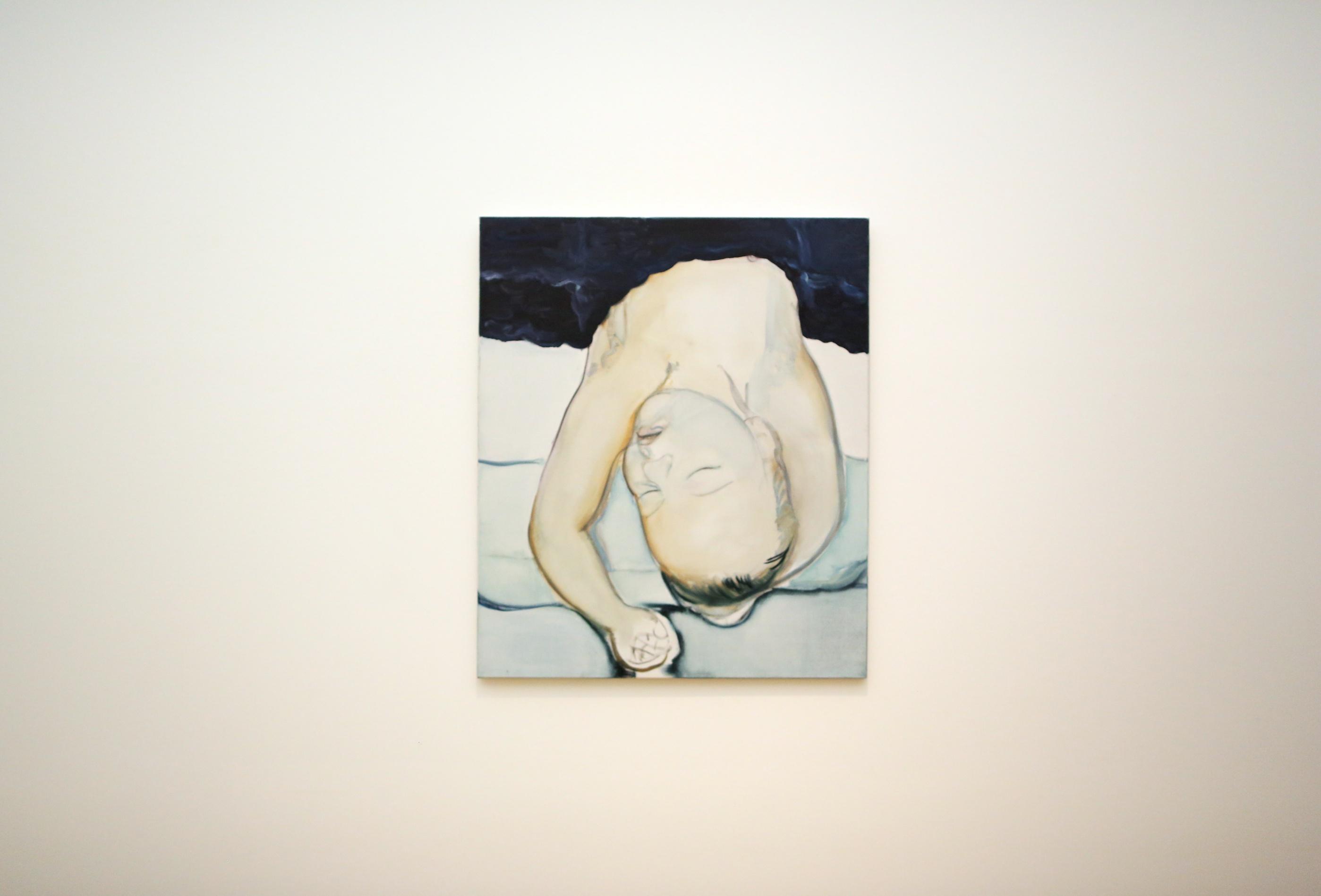 Marlene Dumas x Stedelijk © PulpCollectors 17