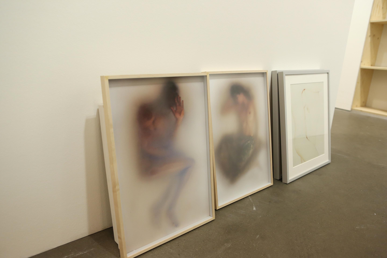 UNSEEN AMSTERDAM © Pulp Collectors  10
