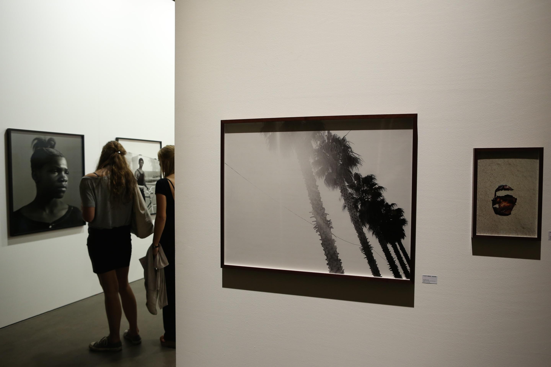 UNSEEN AMSTERDAM © Pulp Collectors  16