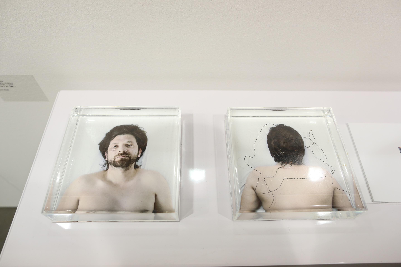 UNSEEN AMSTERDAM © Pulp Collectors  34