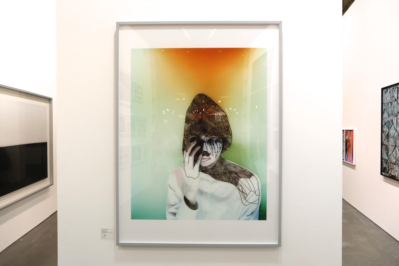 UNSEEN AMSTERDAM © Pulp Collectors  35