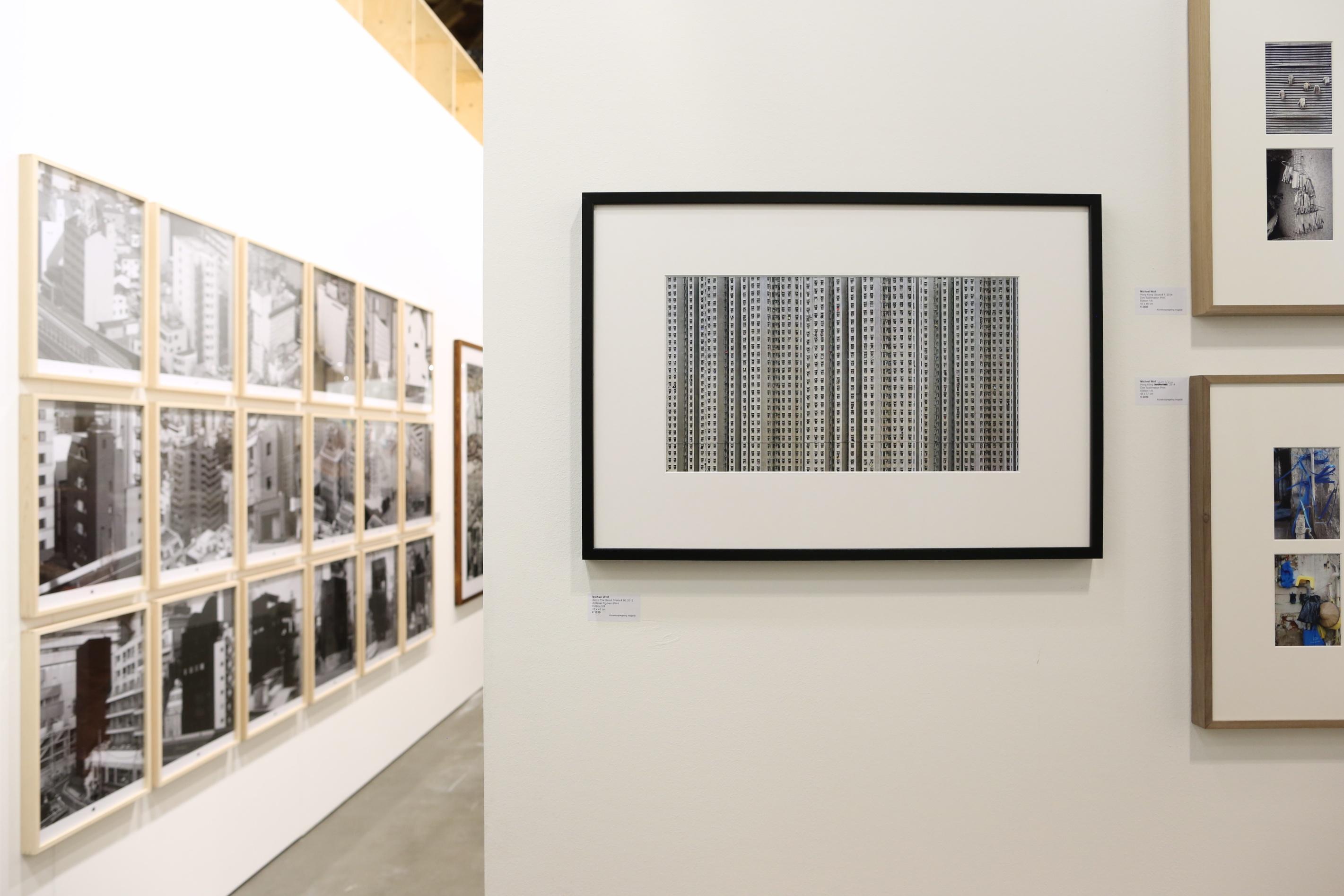 UNSEEN AMSTERDAM © Pulp Collectors  37