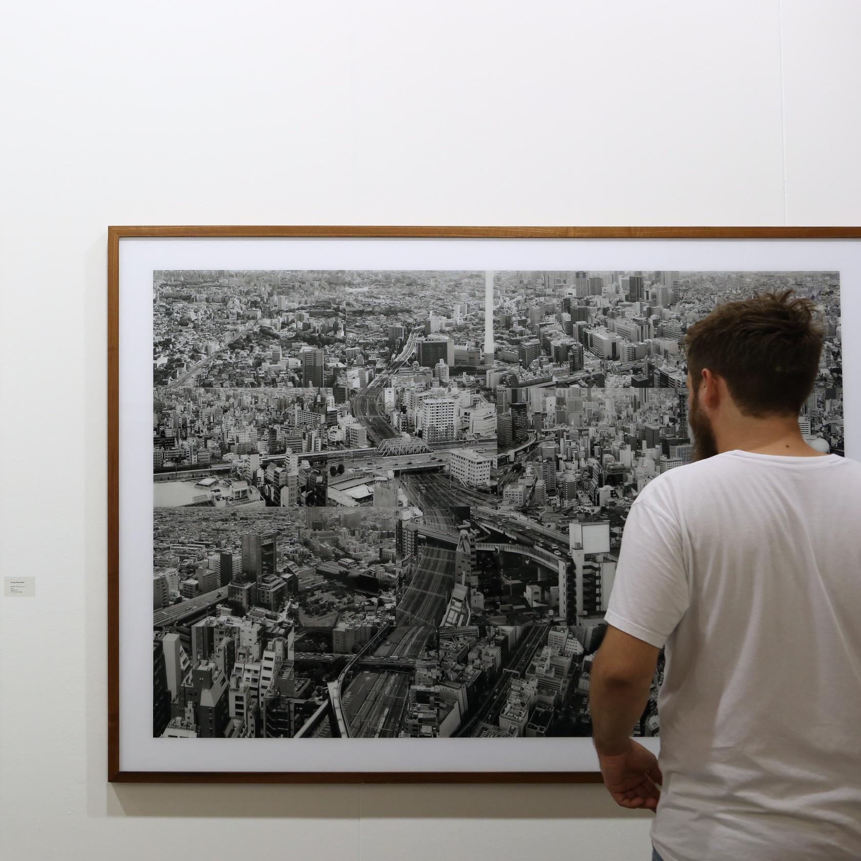 UNSEEN AMSTERDAM © Pulp Collectors  39