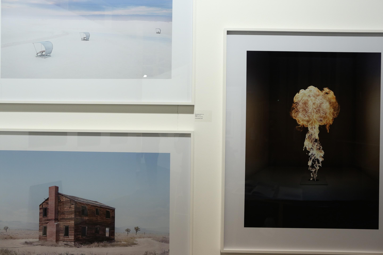UNSEEN AMSTERDAM © Pulp Collectors  8