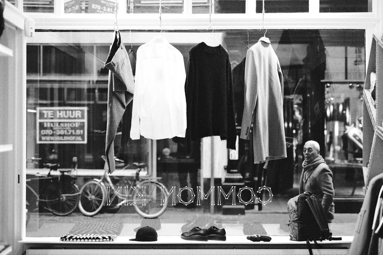 Common Kin The Hague © Pulp Collectors 17