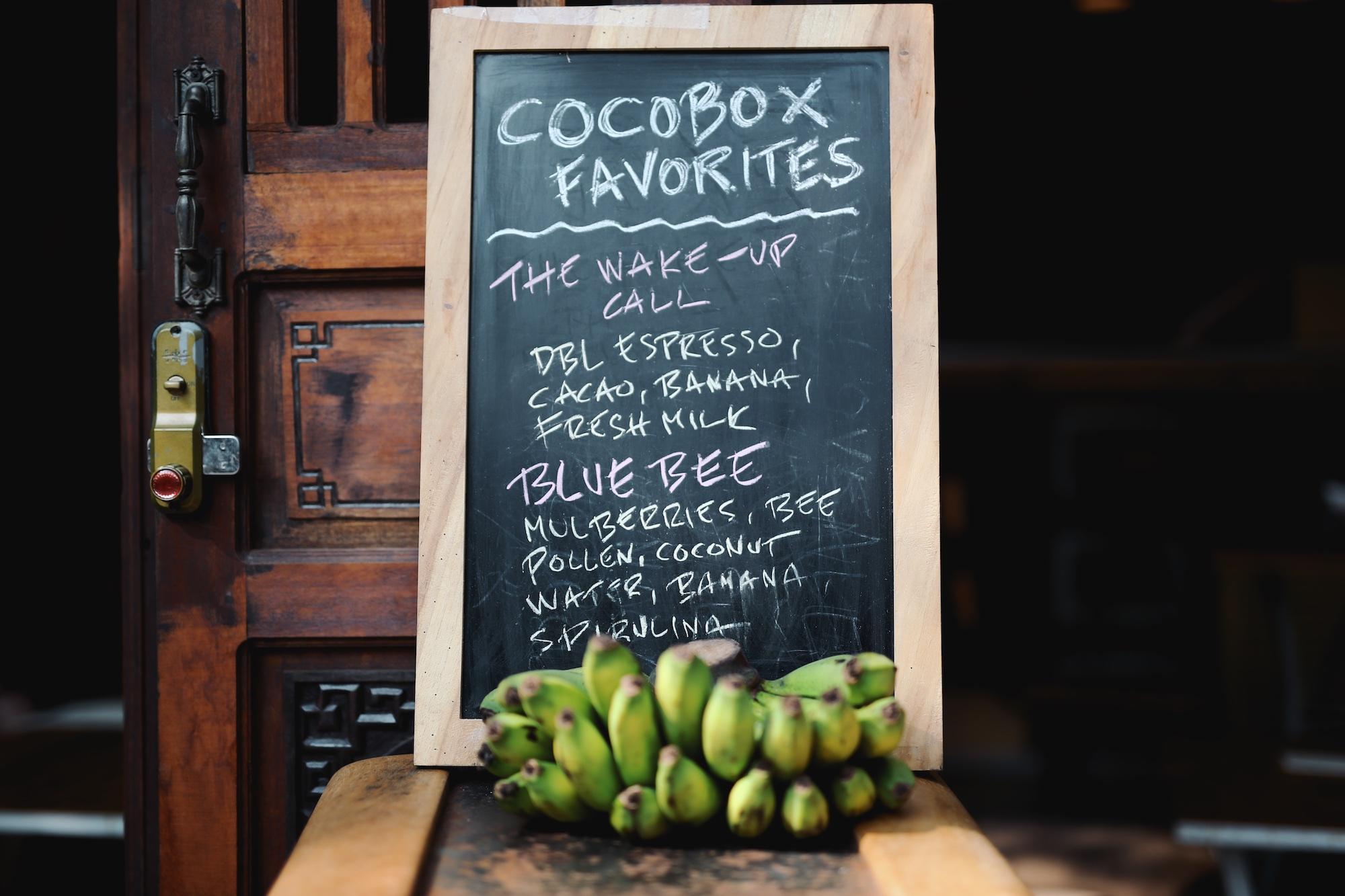 Cocobox Hoi An © Pulp Collectors 17