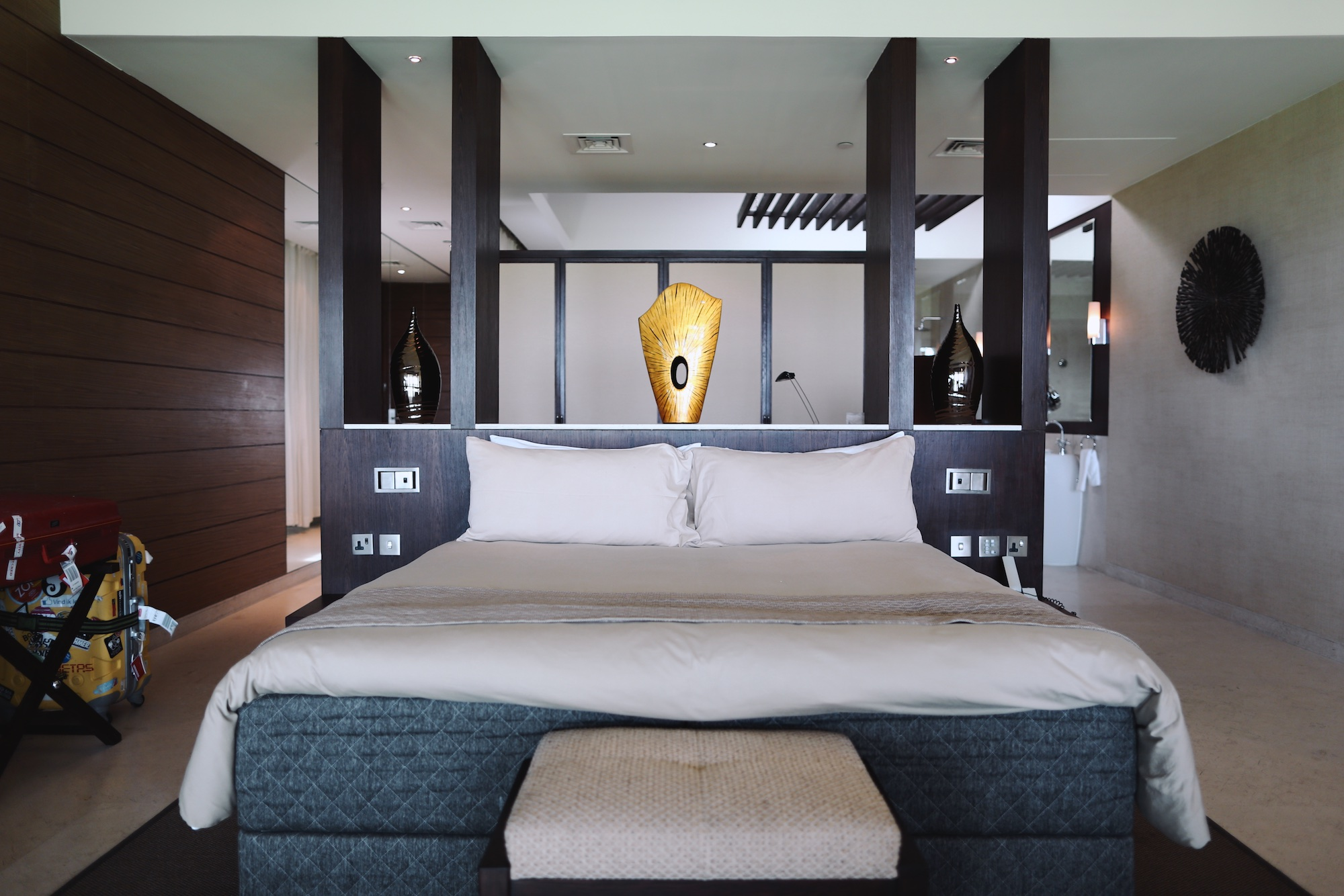 desert palm dubai, luxury stay dubai, travel dubai, hotspot dubai