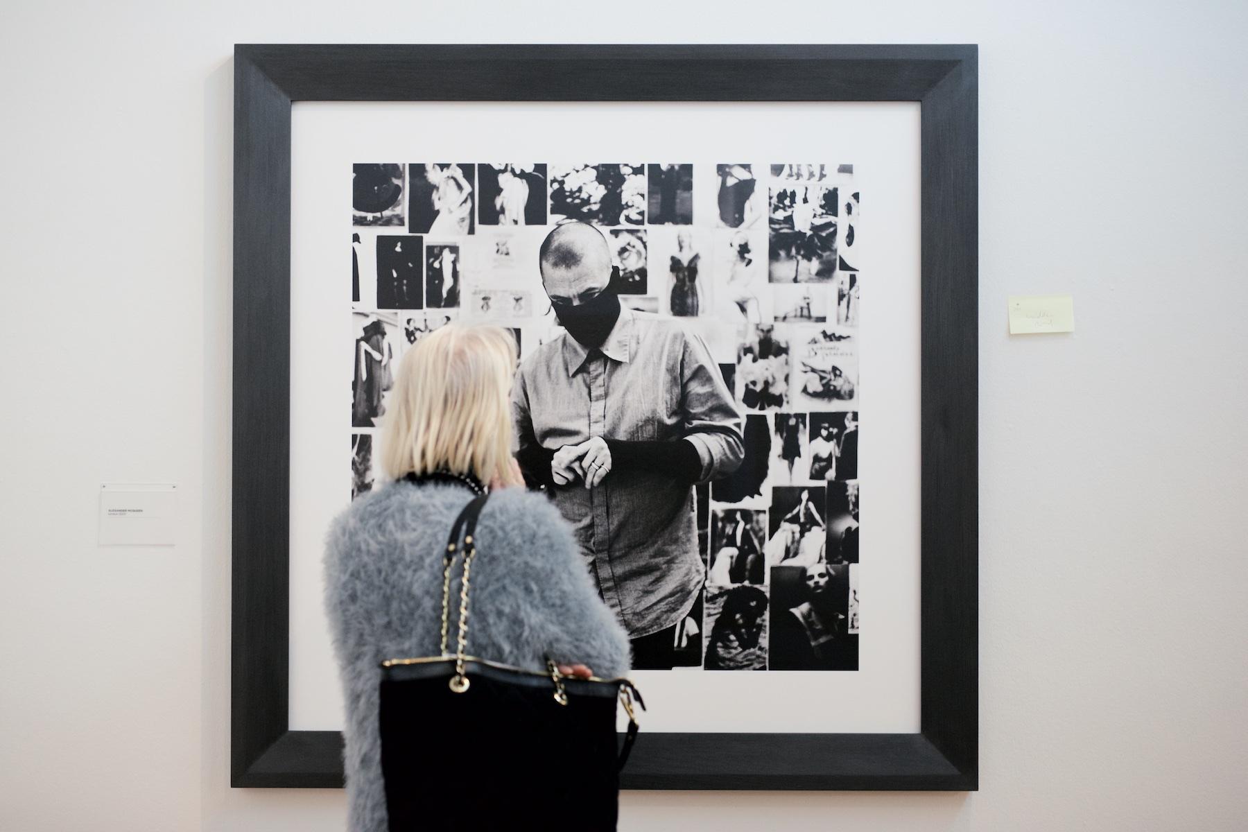 Anton Corbijn Gemeentemuseum-Fotomuseum © PulpCollectors 18
