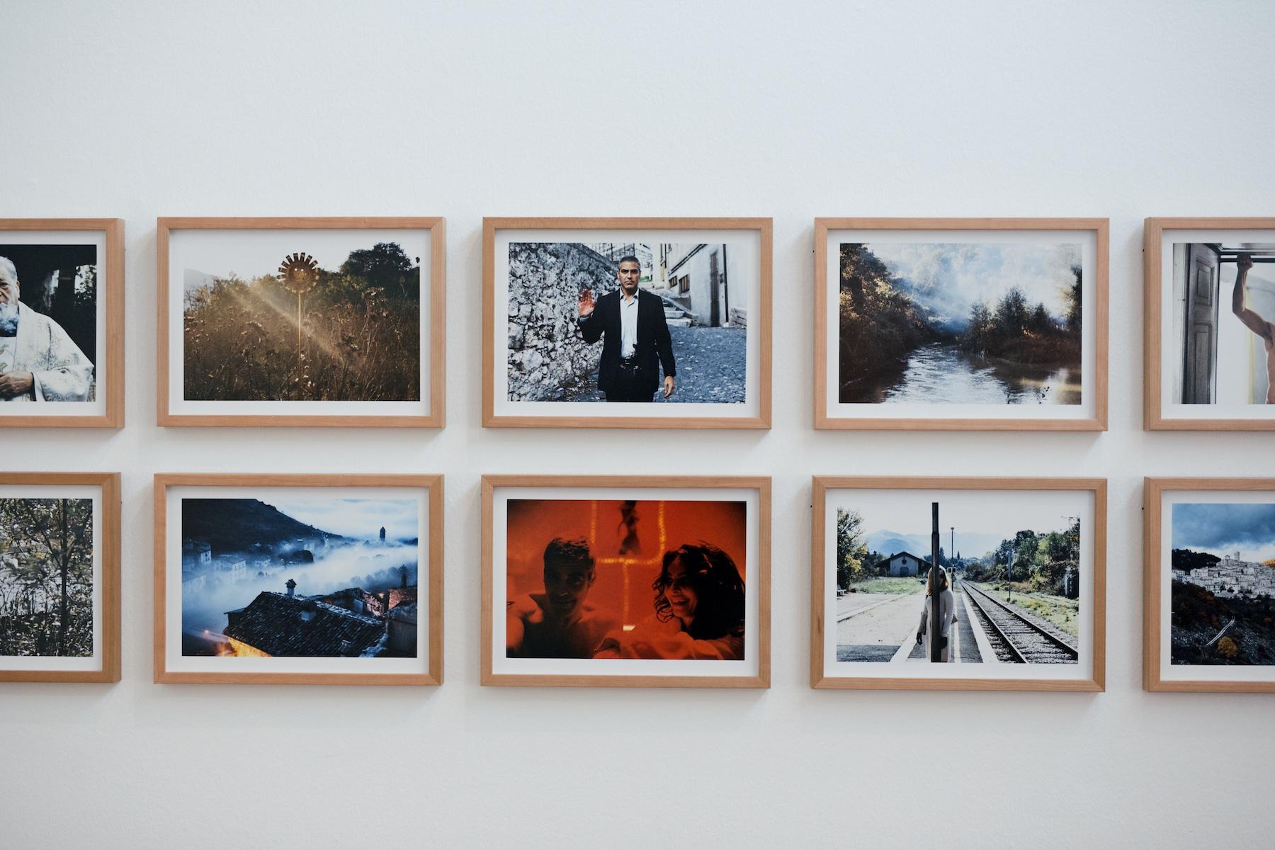 Anton Corbijn Gemeentemuseum-Fotomuseum © PulpCollectors 17
