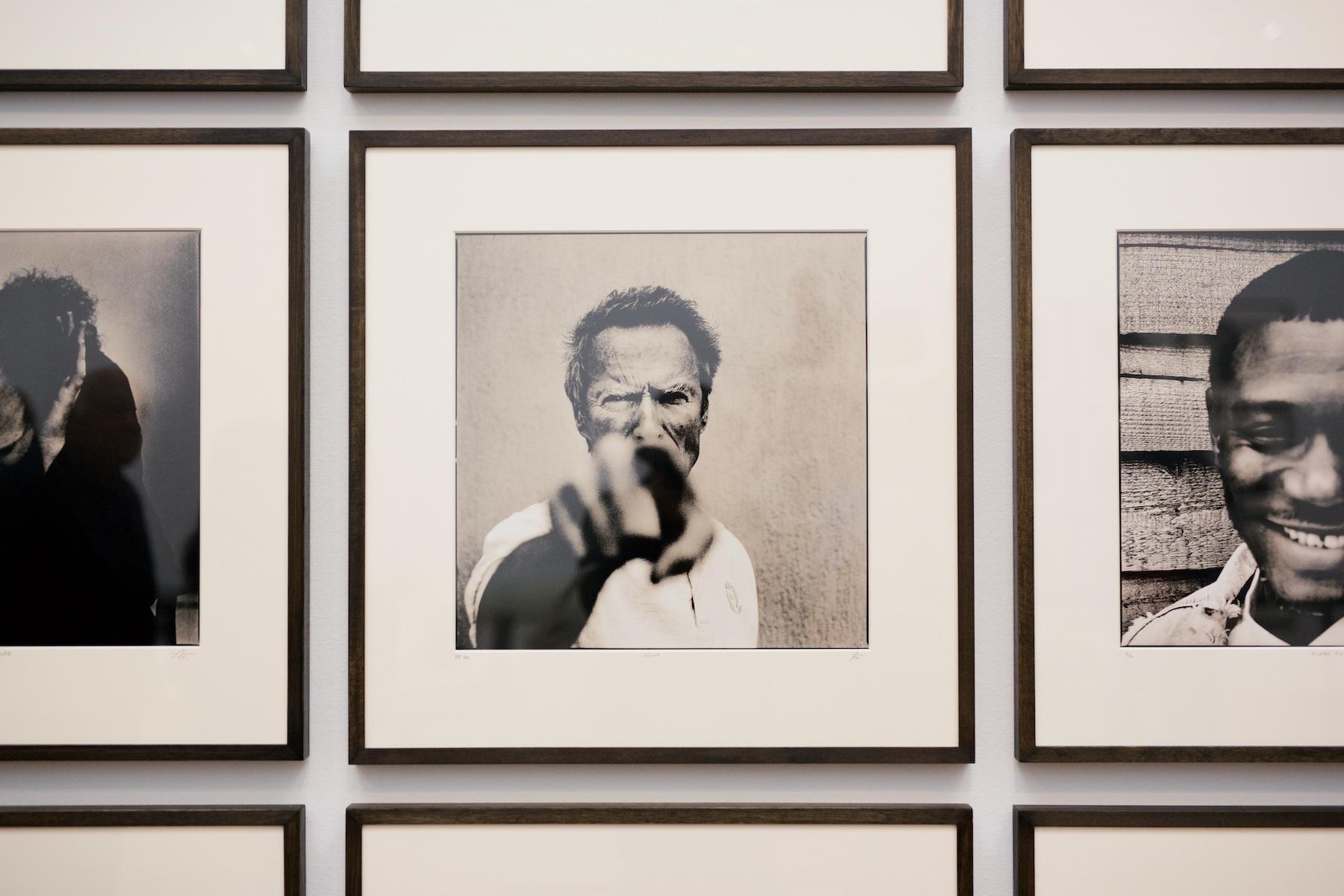 Anton Corbijn Gemeentemuseum-Fotomuseum © PulpCollectors 8