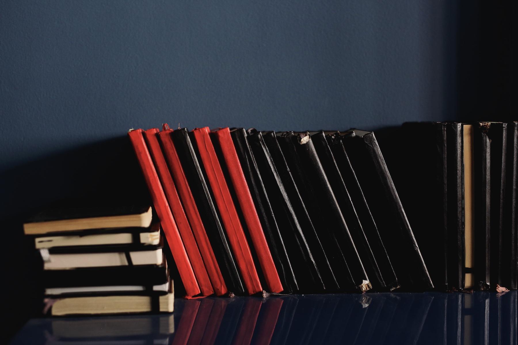 bruno de caumont manoah biesheuvel 14 pulp collectors. Black Bedroom Furniture Sets. Home Design Ideas