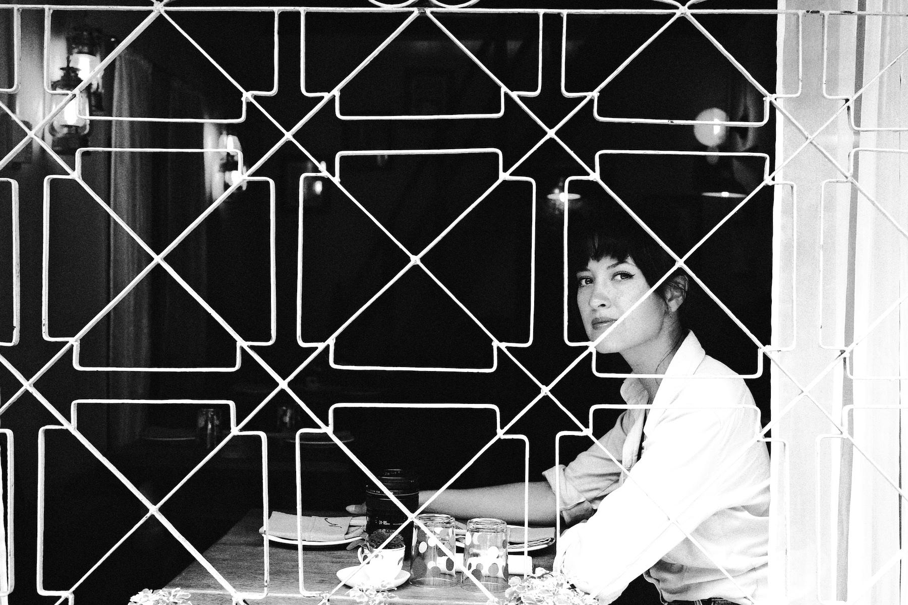 Nu eatery, hoi an, travel vietnam, restaurants hoi an, eat in hoi an, where to eat in hoi an