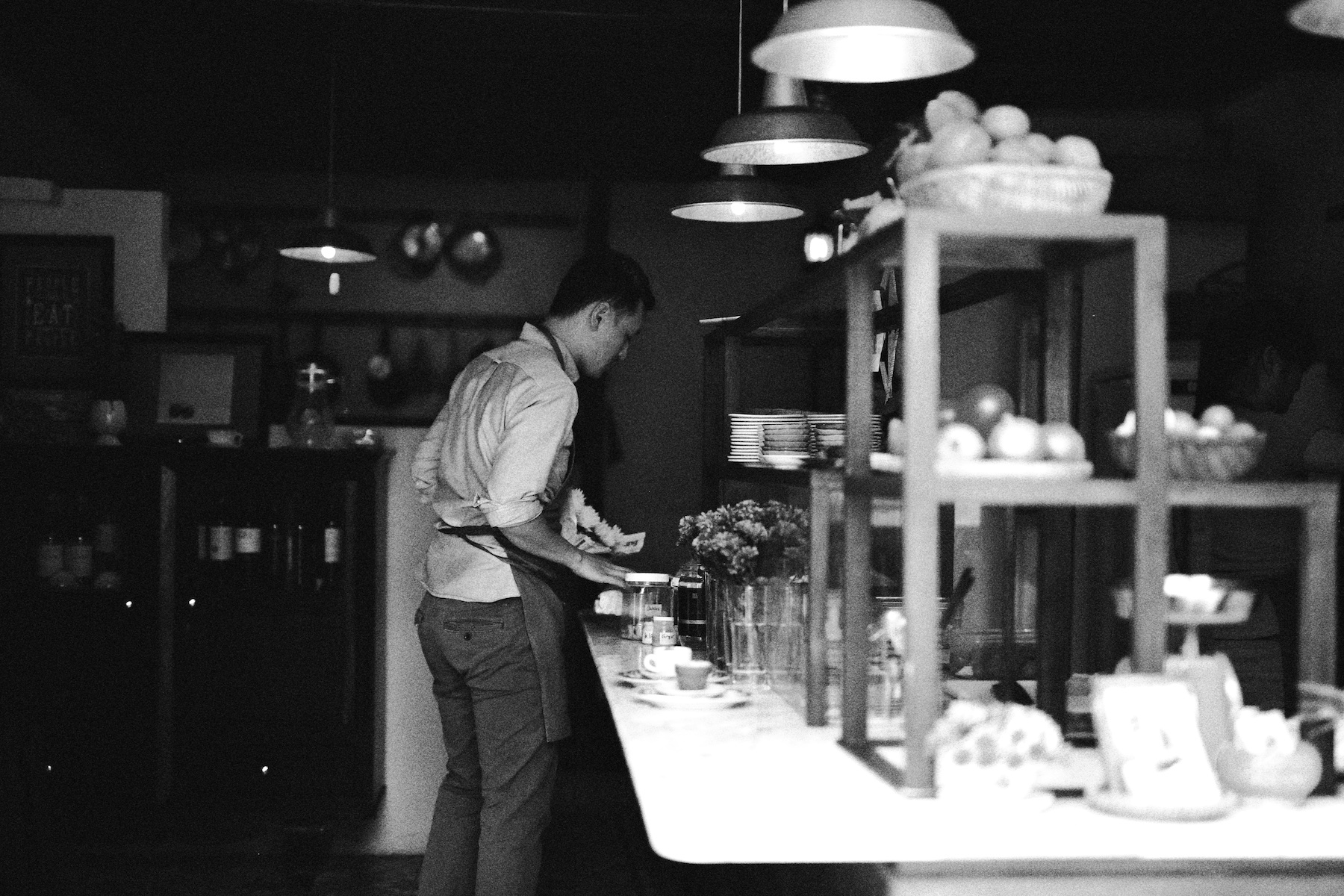 Nữ Eatery Hoi An © Pulp Collectors 7