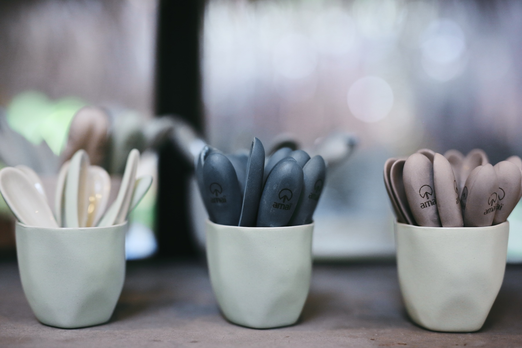 amai saigon, ceramique vietnam, shop vietnam