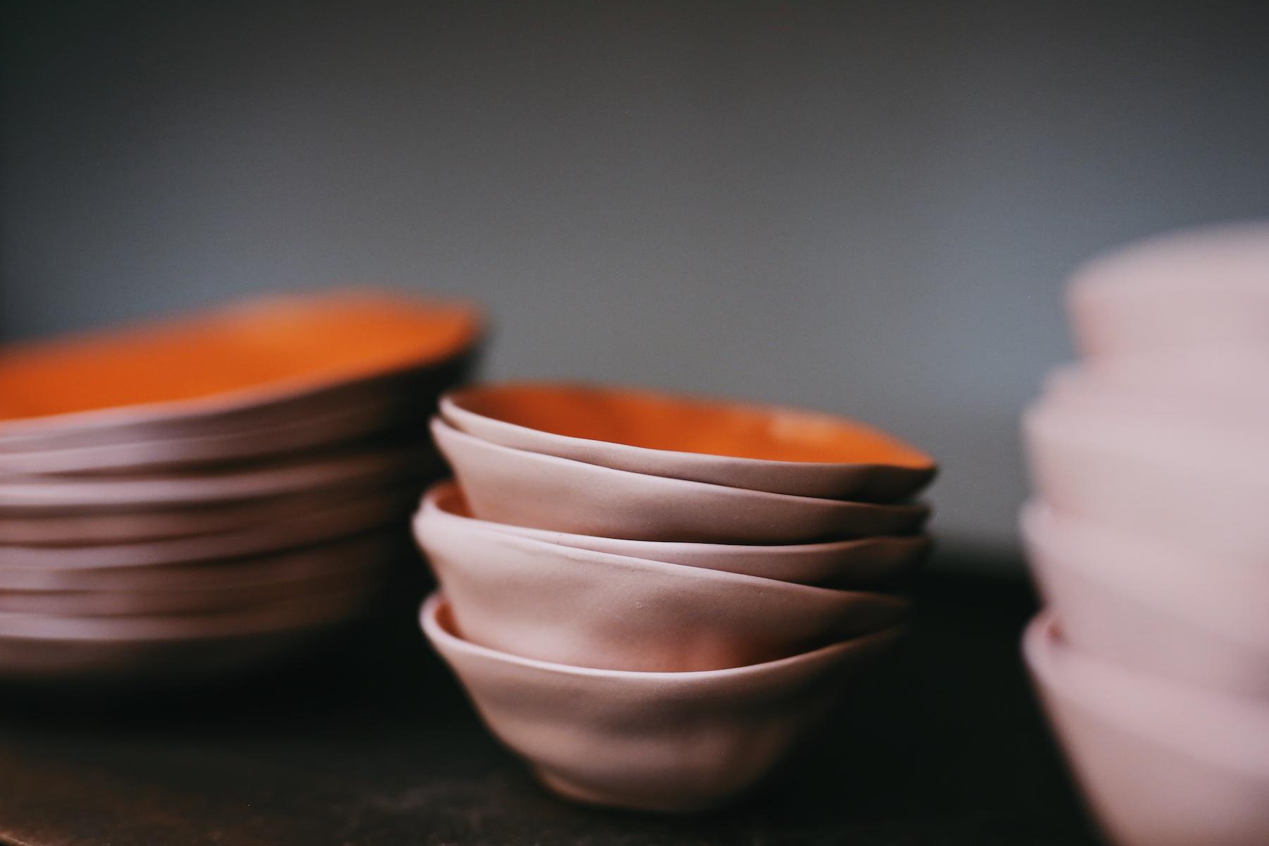 amai saigon, ceramique vietnam