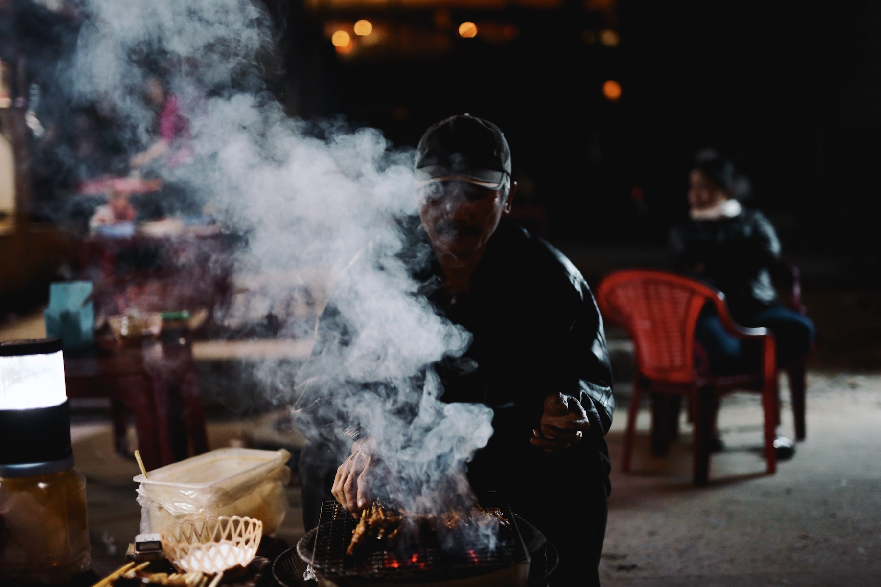 Hoi An Vietnam ©PulpCollectors 15