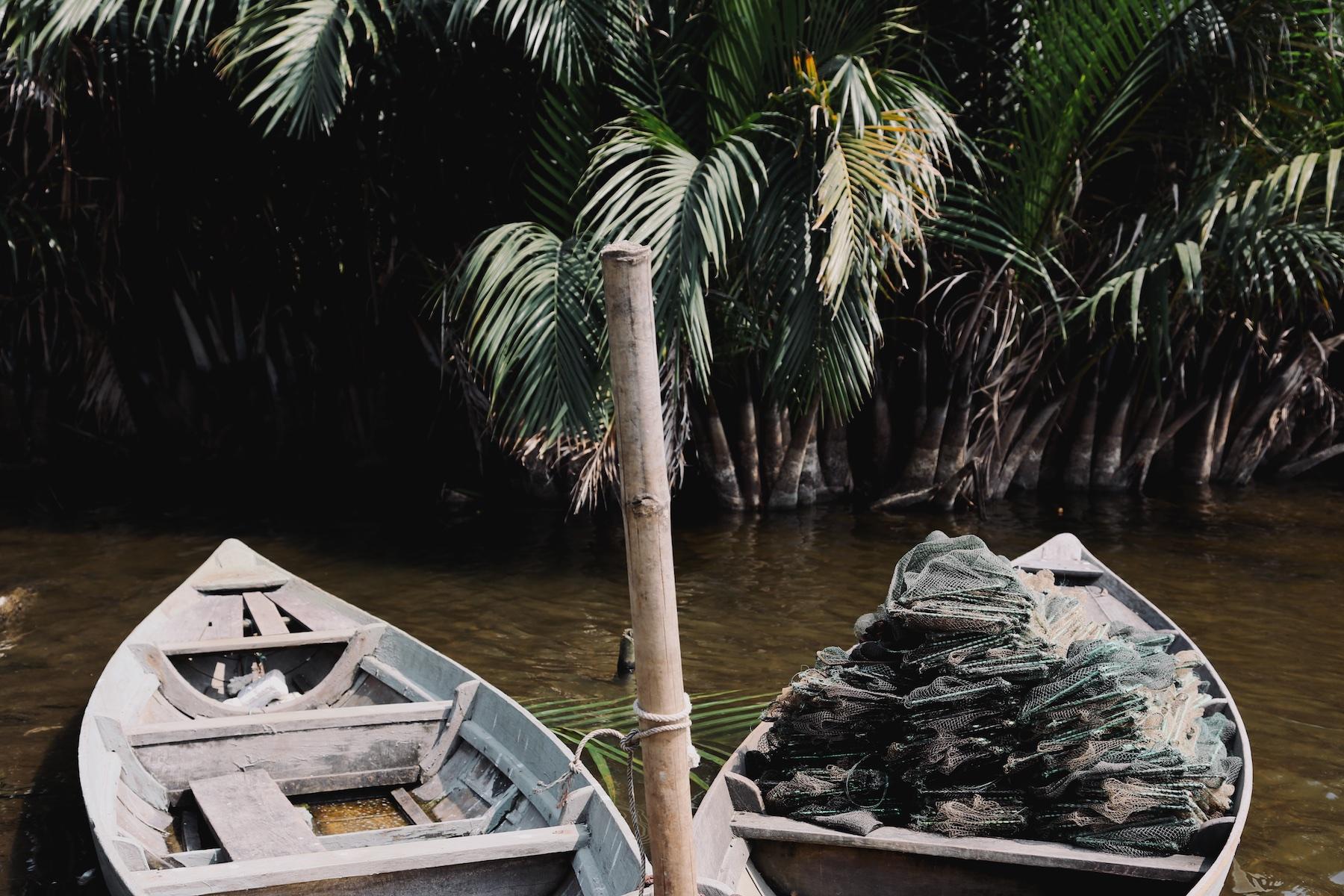 Hoi An Vietnam ©PulpCollectors 16