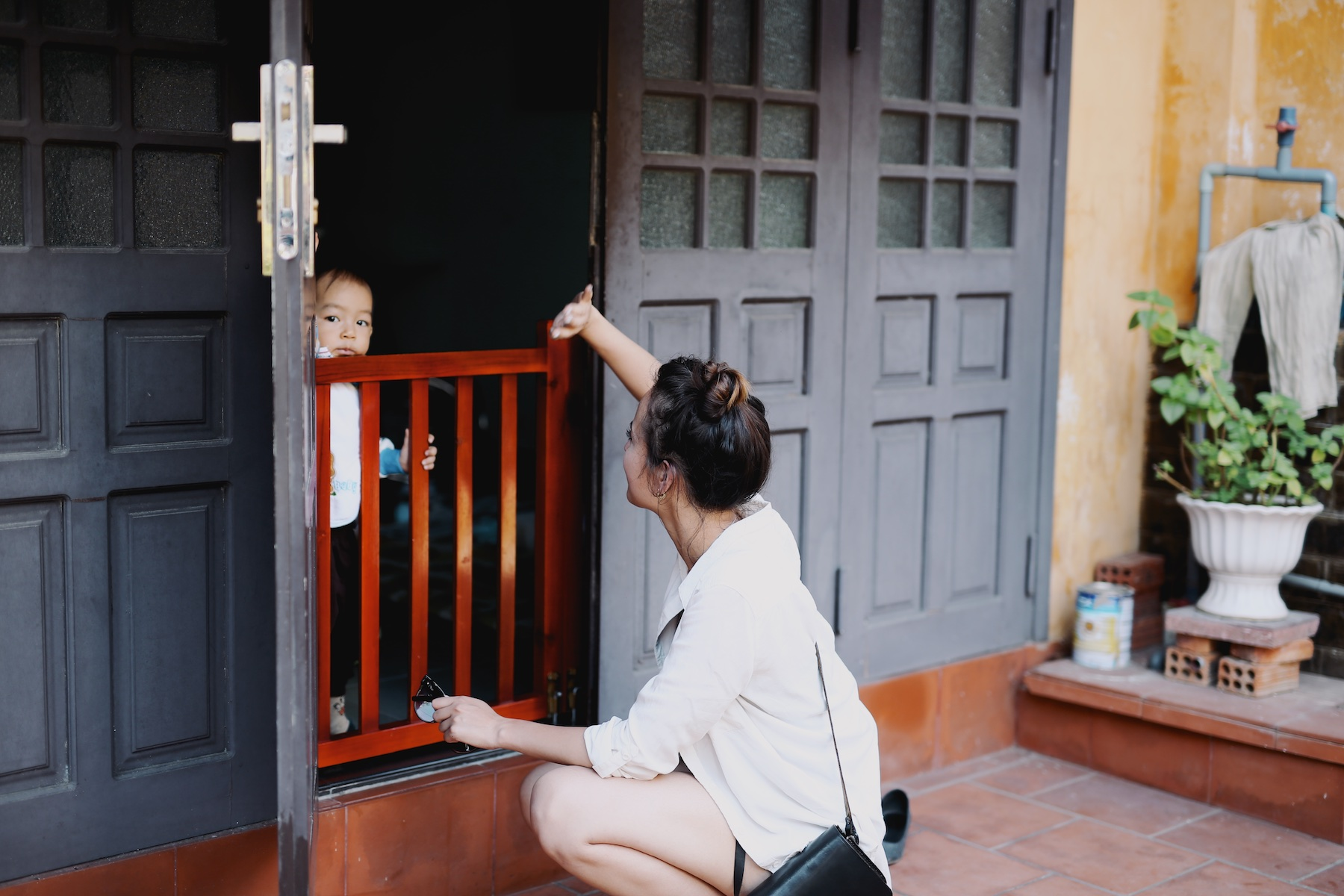 Hoi An Vietnam ©PulpCollectors 26