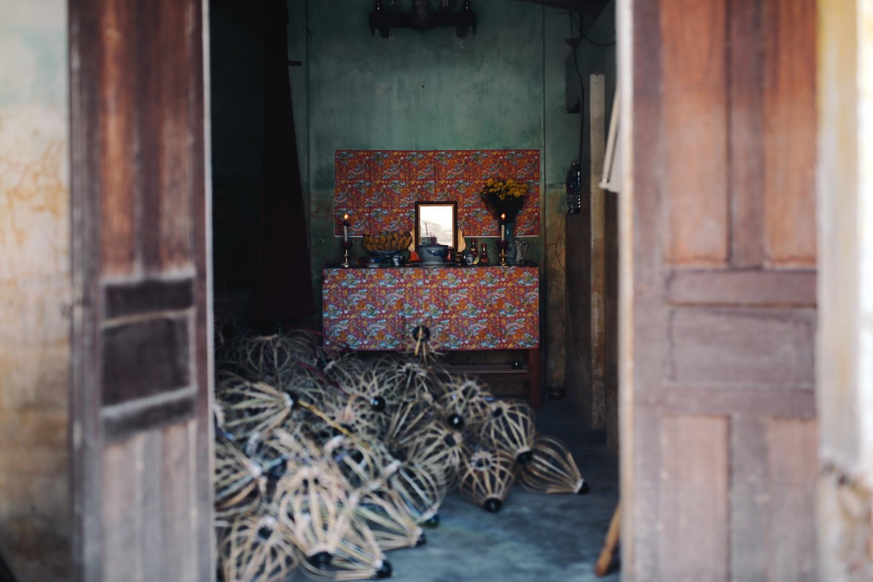 Hoi An Vietnam ©PulpCollectors 27