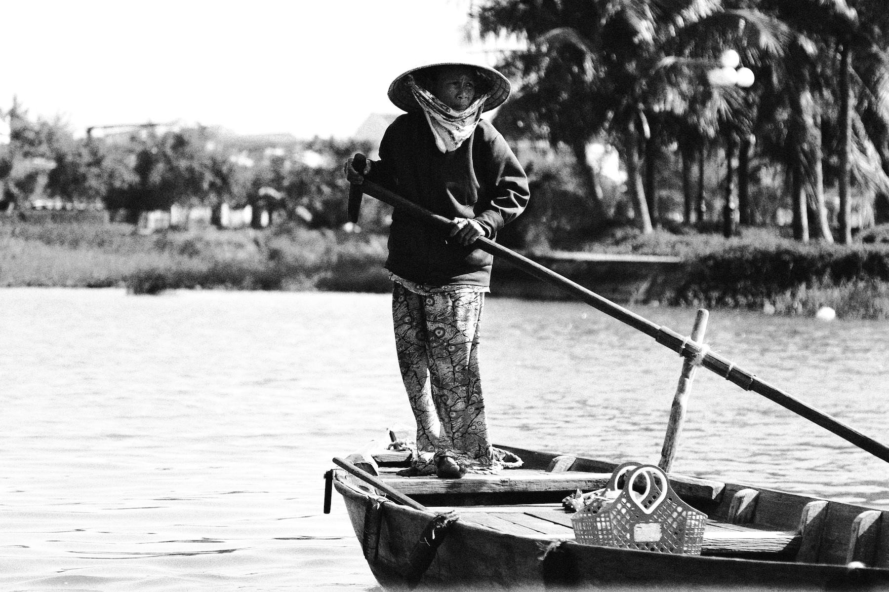 Hoi An Vietnam ©PulpCollectors 29