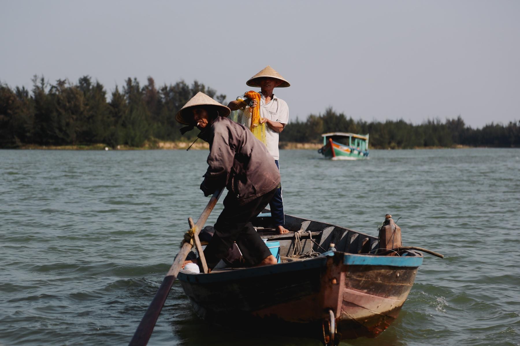 Hoi An Vietnam ©PulpCollectors 32