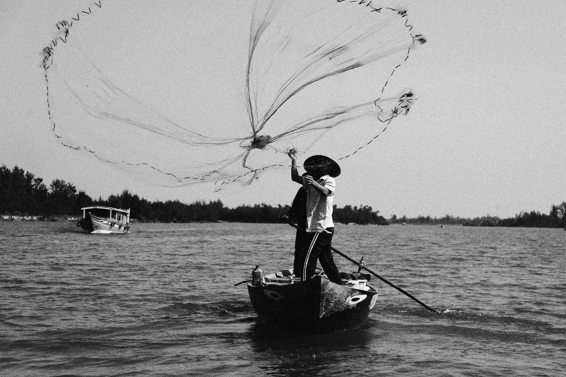 Hoi An Vietnam ©PulpCollectors 33