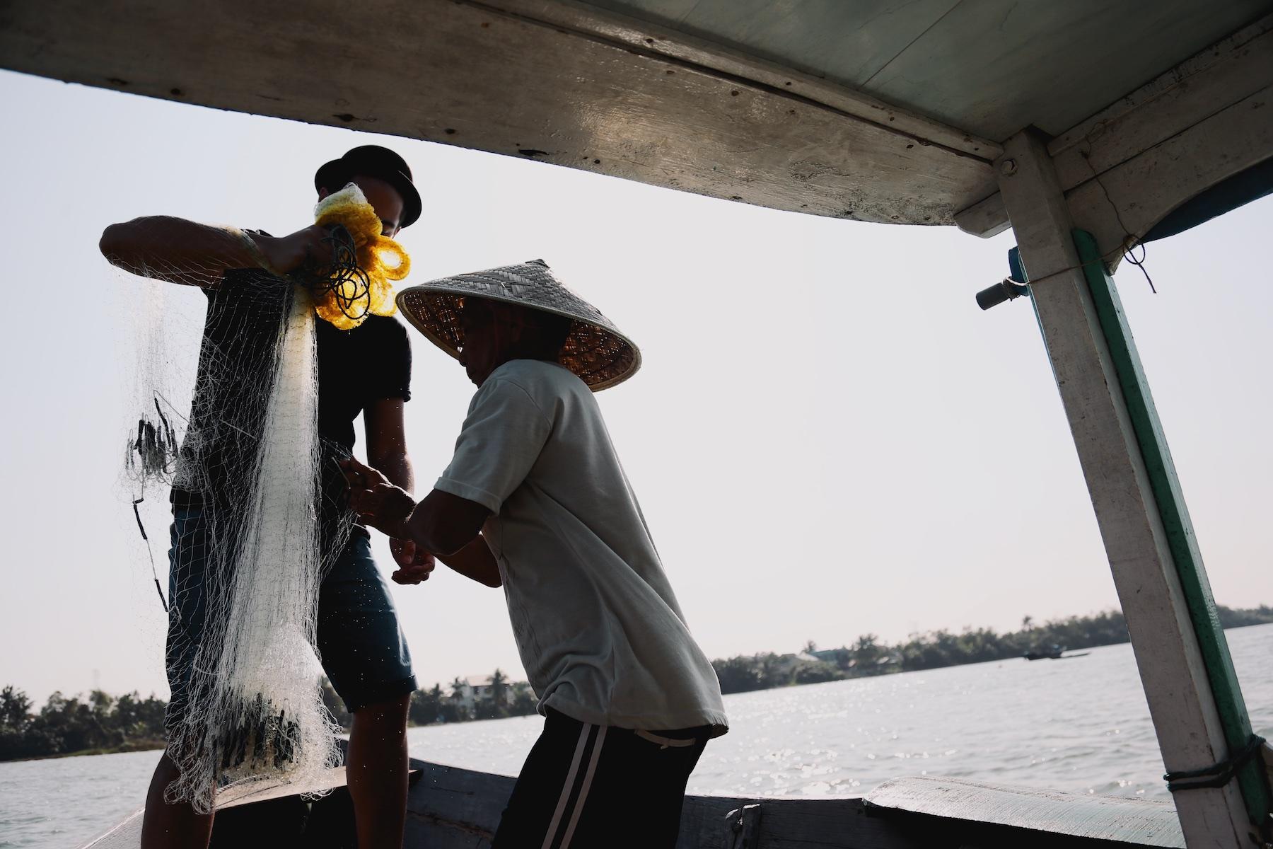 Hoi An Vietnam ©PulpCollectors 34