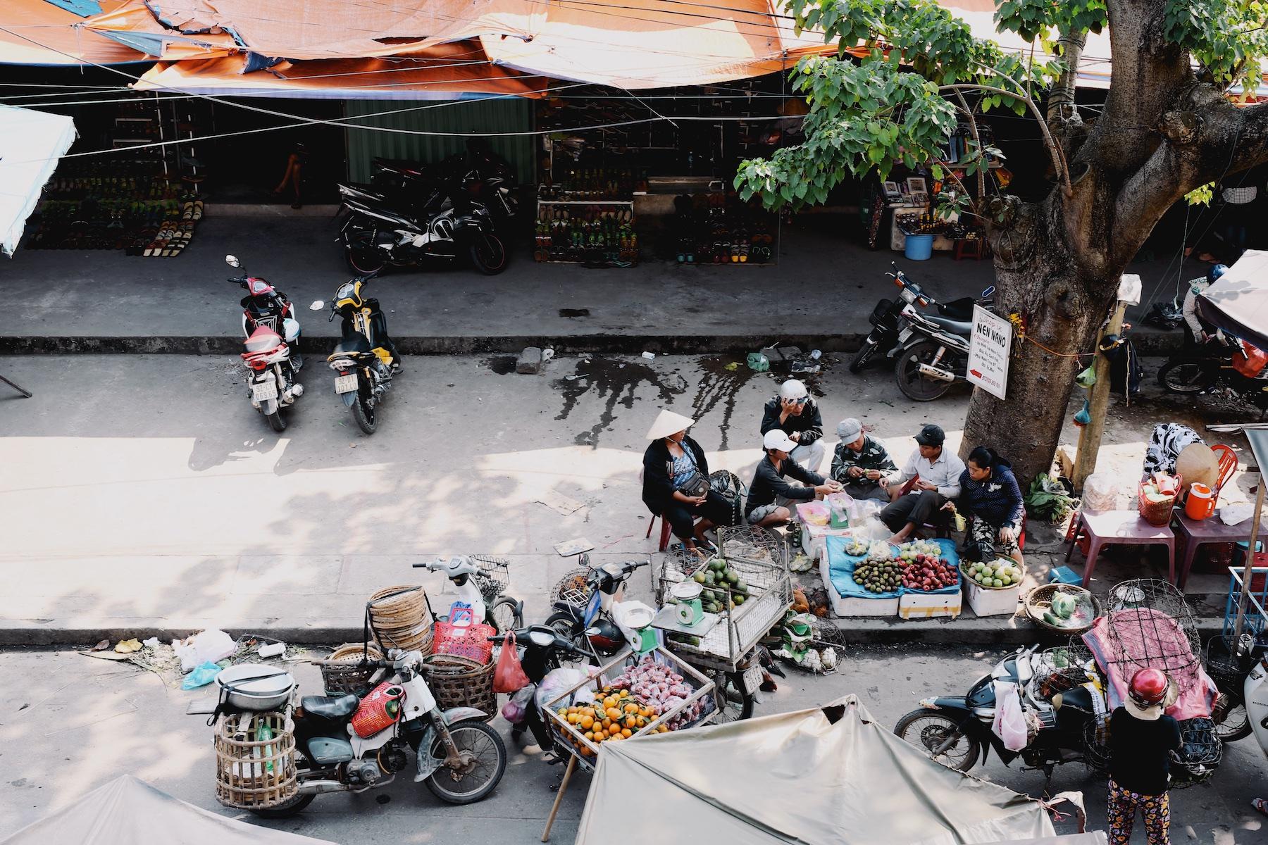Hoi An Vietnam ©PulpCollectors 4