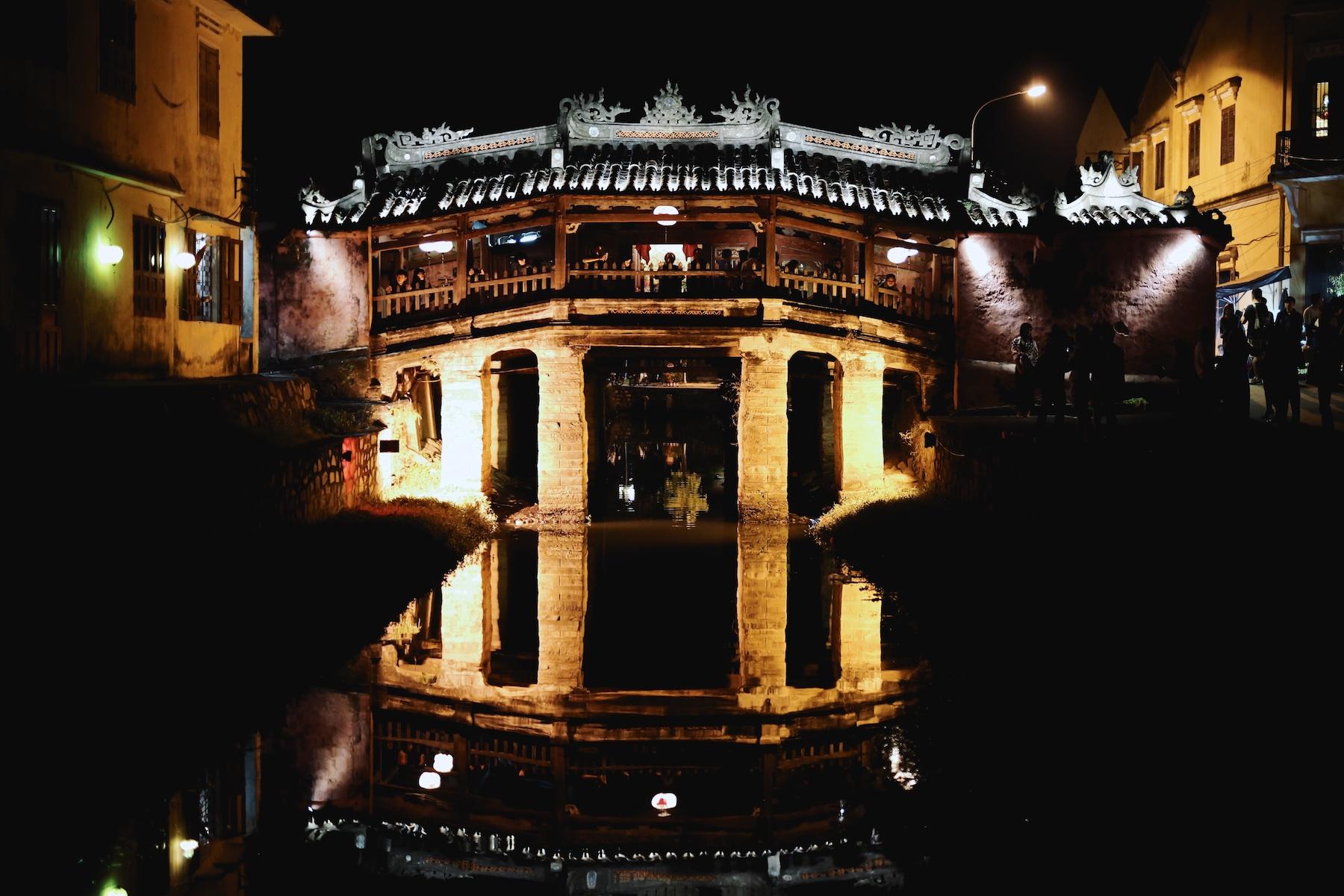 Hoi An Vietnam ©PulpCollectors 45