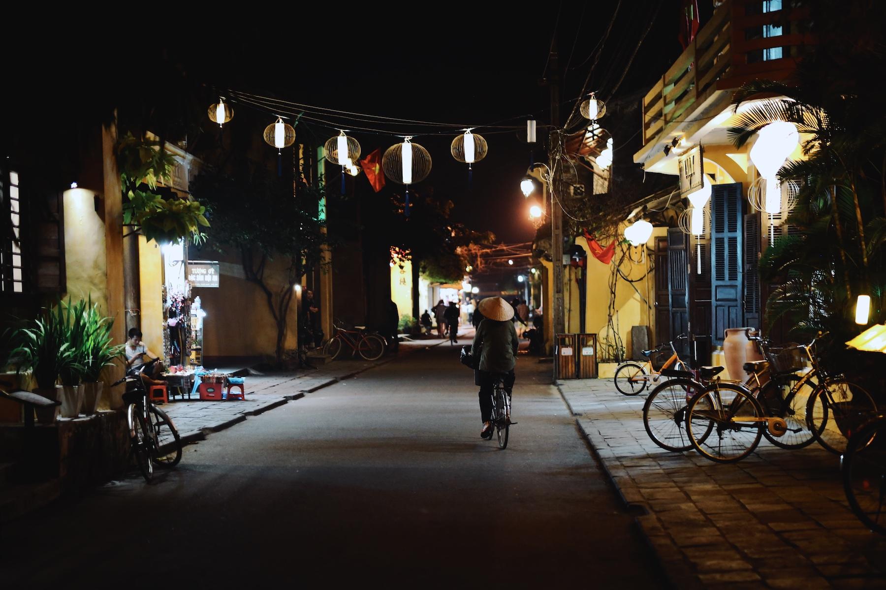 Hoi An Vietnam ©PulpCollectors 46