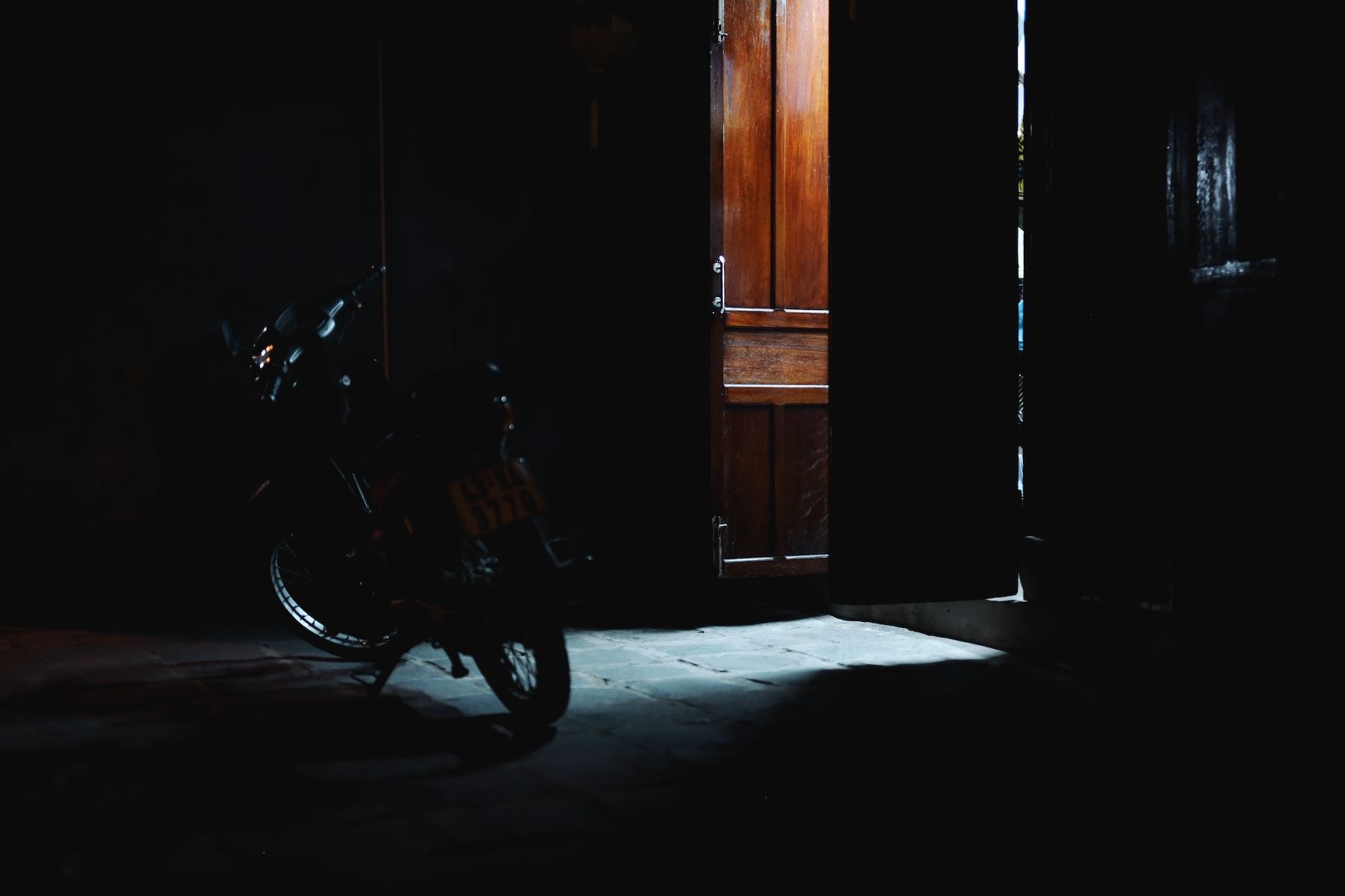 Hoi An Vietnam ©PulpCollectors 48