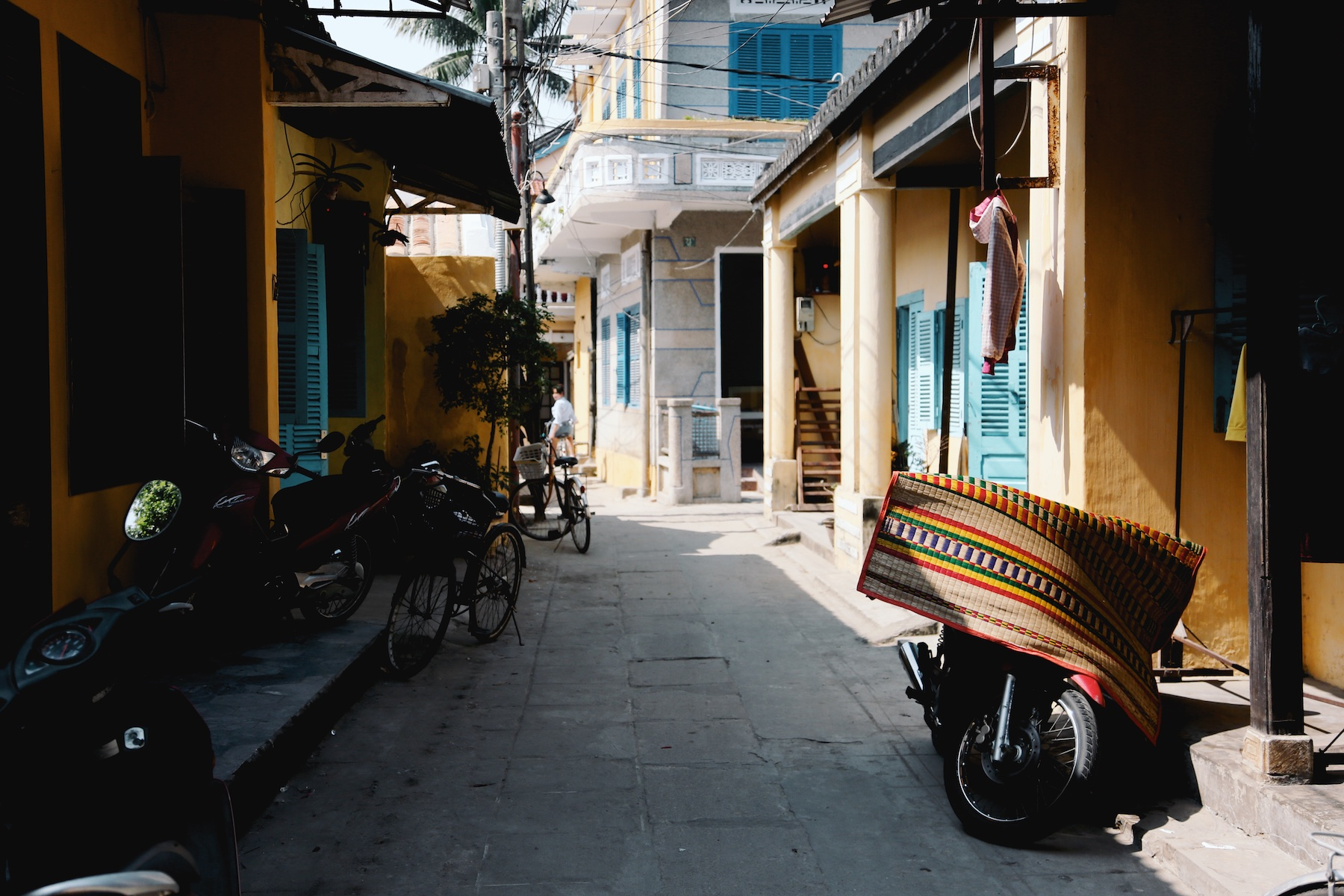 Hoi An Vietnam ©PulpCollectors 50