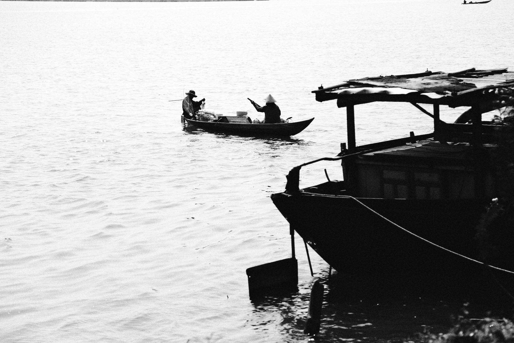 Hoi An Vietnam ©PulpCollectors 52