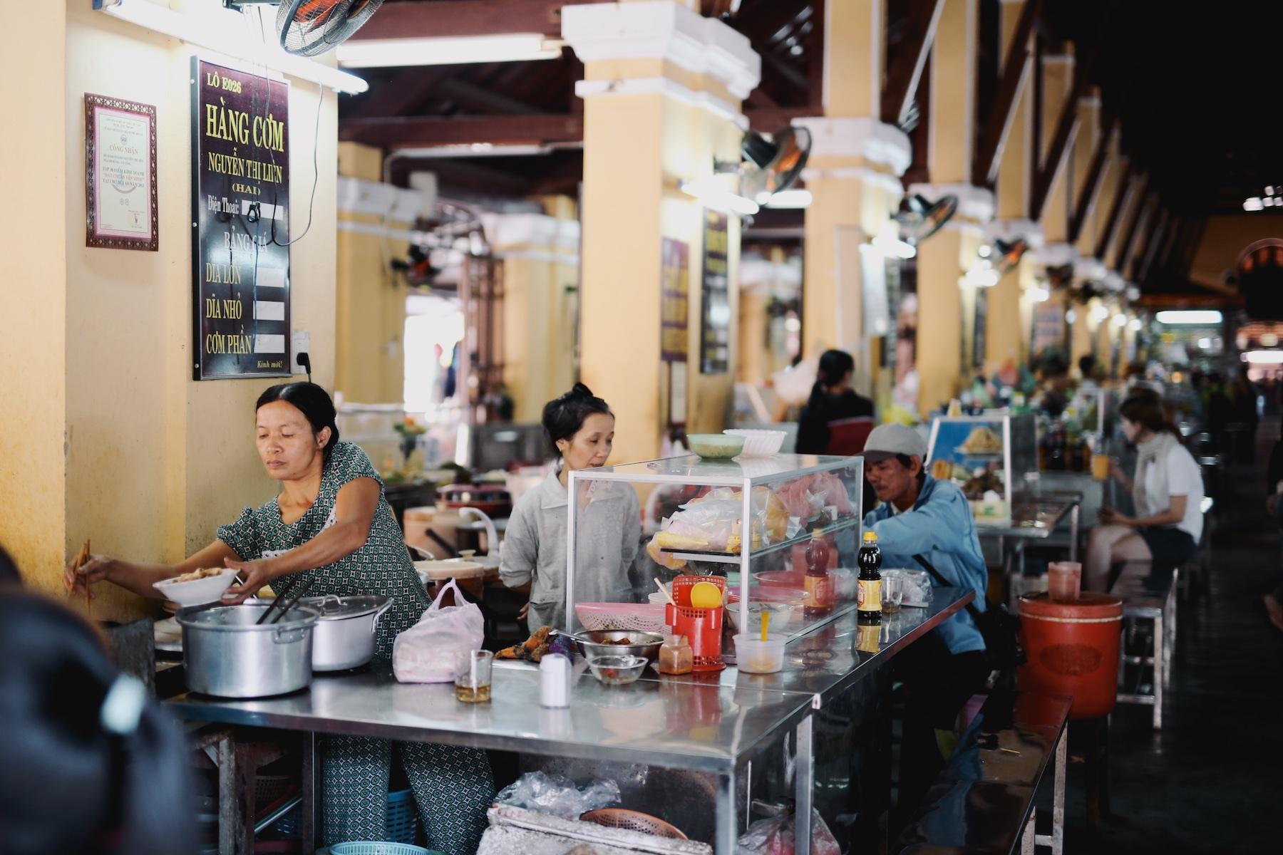 Hoi An Vietnam ©PulpCollectors 7