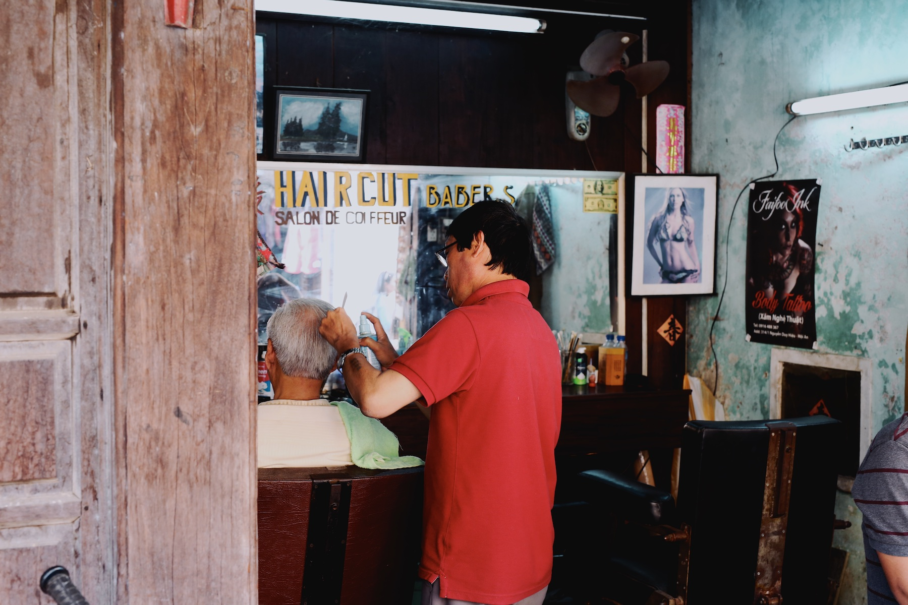 Hoi An Vietnam ©PulpCollectors 9